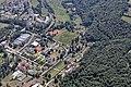 Flug -Nordholz-Hammelburg 2015 by-RaBoe 1132 - Bad Brückenau.jpg