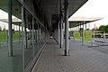 Flughafen Münster Osnabrück 6327.jpg