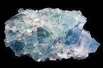 Fluorine MHNT.MIN.2010.16.1.jpg