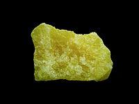 Fluorite Macro 2.JPG