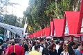 Fluxo na Bauernfest 2018, Petrópolis RJ.JPG