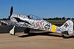 Focke-Wulf Fw 190 (5704084981).jpg