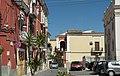 Foggia, Province of Foggia, Italy - panoramio - trolvag (17).jpg