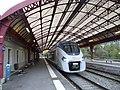 Foix station 2018.jpg