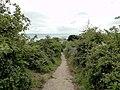 Folkestone - geograph.org.uk - 2561758.jpg