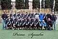 Fomazione dell'Albissola stagione 2009-10.jpg