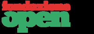 Renziani - Image: Fondazione Open