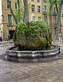 Fontaine - Cours Mirabeau - Aix en Provence - P1350970-P1350976.jpg