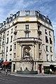 Fontaine Cuvier Paris 3.jpg