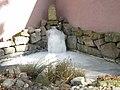 Fontaine gelée (4).jpg