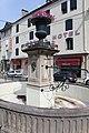 Fontaine rue Lecourbe Lons Saunier 7.jpg