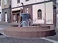 Fontana Ittiri.jpg