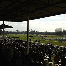 Fontwell Races - geograph.org.uk - 128821.jpg
