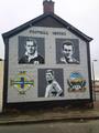 Football heroes mural.png