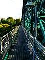 Footbridge - panoramio (4).jpg
