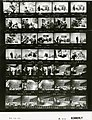 Ford A0845 NLGRF photo contact sheet (1974-09-18)(Gerald Ford Library).jpg