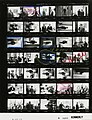 Ford A4265 NLGRF photo contact sheet (1975-04-29)(Gerald Ford Library).jpg