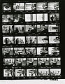 Ford A5351 NLGRF photo contact sheet (1975-07-02)(Gerald Ford Library).jpg