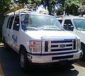 Ford E-Series Bell Canada (Auto classique VAQ St-Lambert '12).jpg
