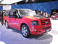 Ford Expedition Funk Master Flex (4559340102).jpg