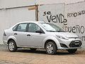 Ford Fiesta Max 1.6 Ambiente 2011 (10717565545).jpg