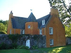 Rosebery house gorebridge dating