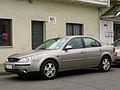Ford Mondeo 2.0 Ghia 2004 (14198017822).jpg