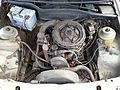 Ford Sierra 1.6 OHC engine.jpg