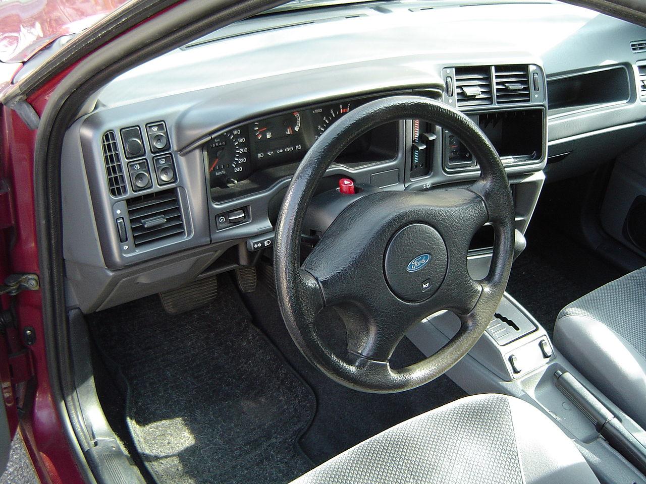 Air Lx Convertible Car Seat