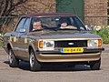 Ford TAUNUS 1600 GL, licence FH-84-FK, pic3.JPG