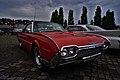 Ford Thunderbird (43548771022).jpg