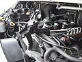Ford Transit DIESELGAS - Duální pohon.jpg