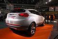 Ford iasisX (rear) - Flickr - Cha già José.jpg