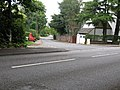 Forge Lane - geograph.org.uk - 911500.jpg