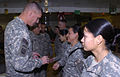 Former Soldiers visit Salerno for holidays DVIDS70562.jpg