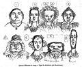 Formes différentes de visage (cropped).jpg