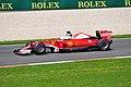 Formula One 2016 Austrian GP (13) (27832205730).jpg