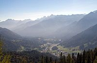 FornidiSopra-panorama.jpg