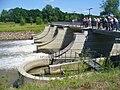 Forst - Talsperre (Dam) - geo.hlipp.de - 39000.jpg