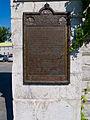 Fort Frontenac plaque.jpg