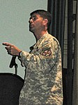 Fort Huachuca USAG gets to know commander.jpg