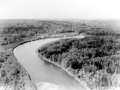 Fort McMurray 1930.png