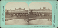 Fort William Henry Hotel, by Deloss Barnum 2.png
