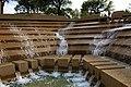 Fort Worth Water Gardens 3 (4689851946).jpg