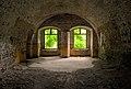 Fort de la Chartreuse (DSCF3625-hdr).jpg