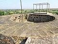 Fort of Pahargarh 20.jpg