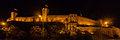 Fortaleza de Skopie, Macedonia, 2014-04-17, DD 86.JPG