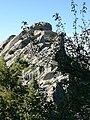 Fortezza Saracena.jpg
