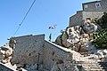 Fortification, Hydra, Greece (9263284925).jpg