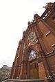 Foto-wiki-architecture-gothic-nakloneno.jpg